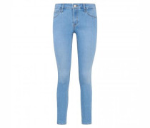 Skinny-Fit Jeans 'Scarlett'