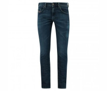 Slim-Fit Jeans 'Thommer'