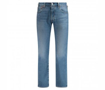 Regular-Fit Jeans '501'
