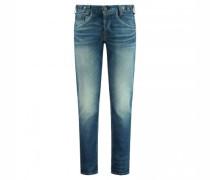 Slim-Fit Jeans 'Skyhawk'