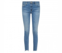 Slim-Fit Jeans 'Prima Ankle'