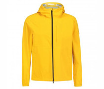 Regenjacke 'Pacific Jacket'