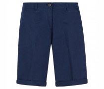 Relaxed-Fit Bermuda 'Mel'