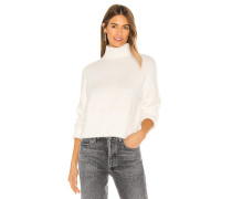 Odelia Pullover