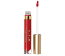Stay All Day Shimmer Liquid Lippenstift