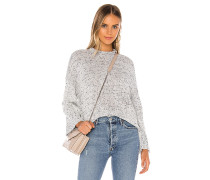 Jack By  Up My Sleeves Pullover