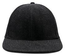 Cryos Cashmere Ball Cap