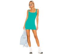 Rita Minikleid