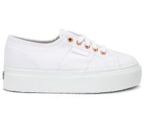 2790 Platform Sneaker
