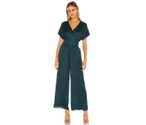 Whitley Overall