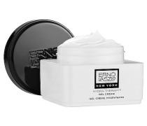 Hydra-Therapy Gel Cream
