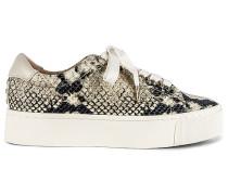 Handan Sneaker