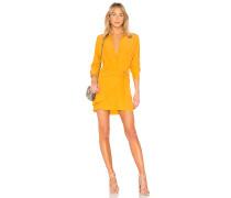 The Savannah Kleid
