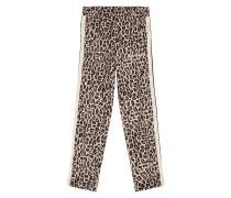 Leopard Track Hosen