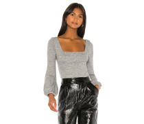Blakely Pullover