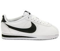 Classic Cortez Sneaker