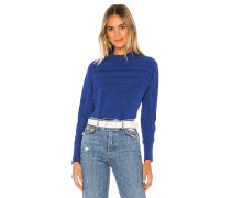 Jack By  Force Majeure Pullover