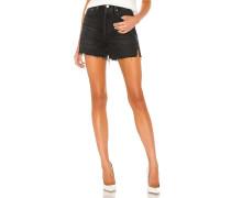 Dee Shorts