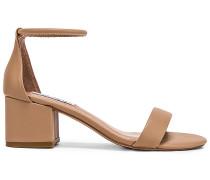 Ibbie Sandale