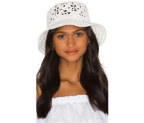 Sunchaser Mütze