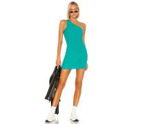 Kay Minikleid