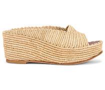 Arte Sandale