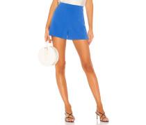 Hera High Waist Short
