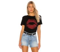 Eda Vintage Tshirt