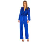 x REVOLVE Kimono Krawatte Overall