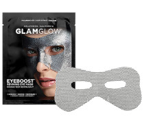 Eyeboost Reviving Eye Maske