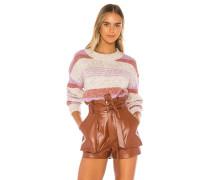 Cicily Pullover