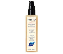 Phytocolor Shine Activating Gel