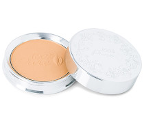 Healthy Face Puder Foundation w/ Sun Protection