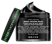 Irish Moor Mud Maske