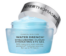 Water Drench Hyaluronic Cloud Hydrating Augenpflege