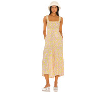 Dolores Overall