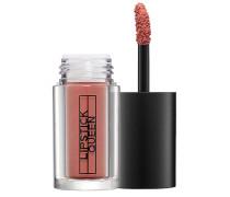 Lipdulgence Velvet Lip Puder