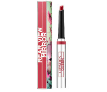 Rear View Mirror Lip Lacquer