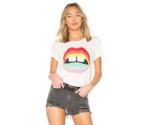 Edda Vintage Tshirt