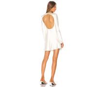 Polarised Kleid
