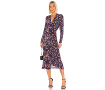 Kleid Odette