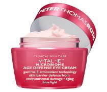 Vital-E Microbiome Moisturize Defense Augenpflege