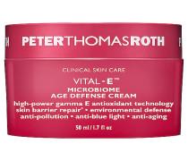 Vital-E Microbiome Moisturize Defense Cream