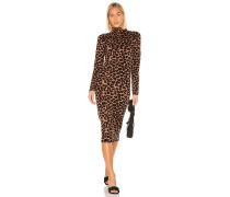 Surrey Pullover Kleid