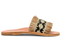 Sandbar Sandale
