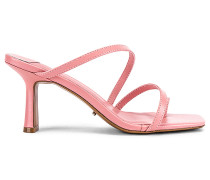 Blossom Sandale