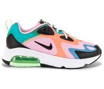 Air Max 200 SE Sneaker