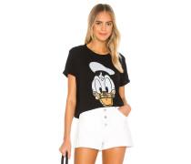Edda Donald Duck Vintage Tshirt
