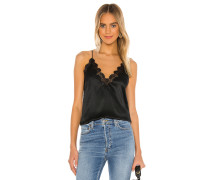 The Everly II Cami