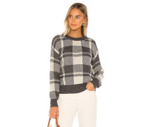 Avery Pullover